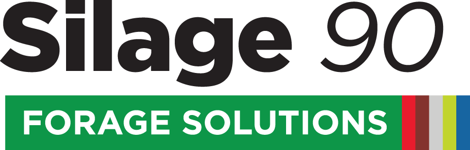 Silage 90 Forage Solutions